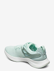 Under Armour - UA W Charged Breathe TR 2 NM - träningsskor - seaglass blue - 2