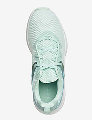 Under Armour - UA W Charged Breathe TR 2 NM - träningsskor - seaglass blue - 3