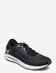 Under Armour - UA HOVR Sonic 4 - löbesko - black - 0