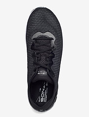 Under Armour - UA HOVR Sonic 4 - löbesko - black - 3