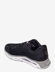 Under Armour - UA W HOVR Infinite 3 - running shoes - black - 2