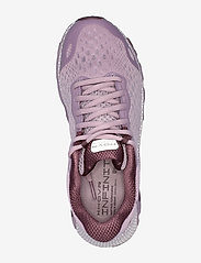 Under Armour - UA W HOVR Infinite 3 - running shoes - mauve pink - 3
