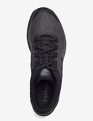 Under Armour - UA Charged Escape 3 Evo - löbesko - black - 3