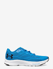 Under Armour - UA BGS Charged Bandit 6 - trainingsschuhe - blue circuit - 1