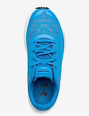Under Armour - UA BGS Charged Bandit 6 - trainingsschuhe - blue circuit - 3