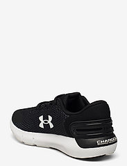 Under Armour - UA Charged Rogue 2.5 - löbesko - black - 2