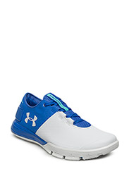 UA CHARGED ULTIMATE TR 2.0 - ULTRA BLUE