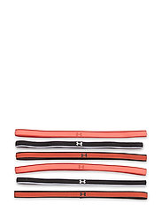 Under Armour - Ua Mini Headbands (6pk)