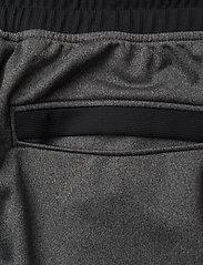 Under Armour - SPORTSTYLE JOGGER - spodnie treningowe - carbon heather - 4