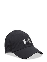 MEN'S SHADOW CAP 4.0 - BLACK