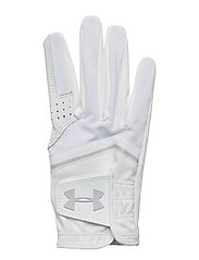 Women's Coolswitch Golf Glove - WHITE