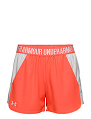 Under Armour - Play Up Short 2.0