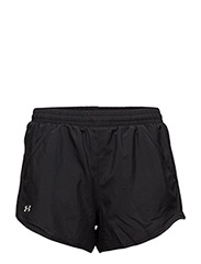 Under Armour - Fly By Short