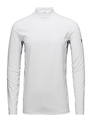 UA CG REACTOR FITTED LS - WHITE