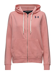 Under Armour - Favorite Fleece Fz