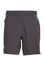 SPEEDPOCKET SWYFT 7'' SHORT - CHARCOAL MEDIUM HEAT