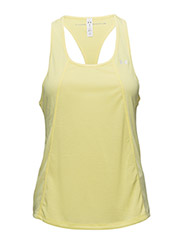 THREADBORNE FASHION TANK - TOKYO LEMON FULL HEATHER
