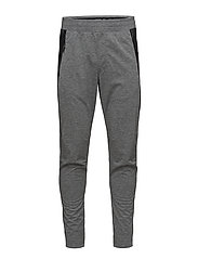 UA SWACKET PANT - STEEL