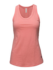 Under Armour - Triblend Tank
