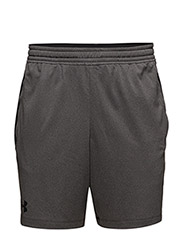 RAID 2.0 SHORT 7IN. - CHARCOAL LIGHT HEATHER