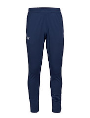 SPORTSTYLE PIQUE TRACK PANT - ACADEMY