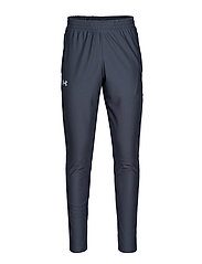SPORTSTYLE PIQUE TRACK PANT - STEALTH GRAY