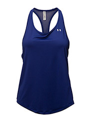 HG ARMOUR MESH BACK TANK - FORMATION BLUE