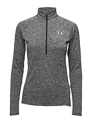 Under Armour - New Tech 1/2 Zip