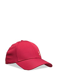 Men's Headline 3.0 Cap - CORDOVA