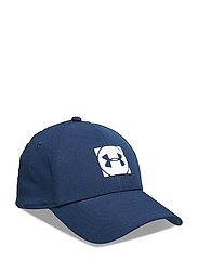 Men's Official Tour Cap 3.0 - NAVY