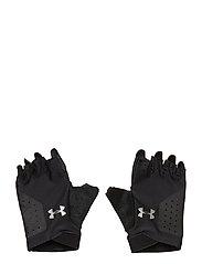 Women's Training Glove - BLACK