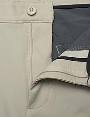 Under Armour - UA Tech Pant - golf-housut - khaki base - 3