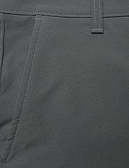 Under Armour - UA Tech Pant - golf-housut - pitch gray - 2