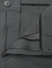 Under Armour - UA Tech Pant - golf-housut - pitch gray - 3