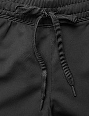 Under Armour - UA Recover Tricot Pant - byxor - black - 5