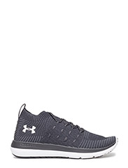 Under Armour - UA W SLINGFLEX RISE - training schoenen - black - 1