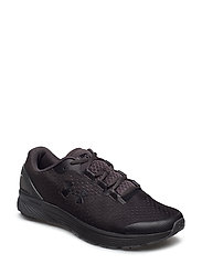 UA CHARGED BANDIT 4 - STEALTH GRAY