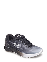 Under Armour - Ua W Charged Bandit 4