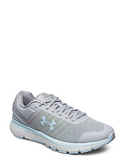 UA W Charged Europa 2 - GRAY