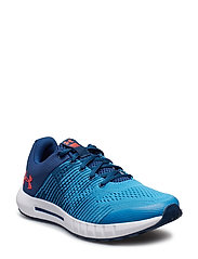 UA BGS Pursuit NG - BLUE