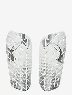 UA ARMOUR FLEX SG - WHITE