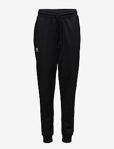SPORTSTYLE JOGGER - sports pants - black