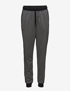 SPORTSTYLE JOGGER - hosen - carbon heather