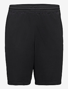 MK1 Short - training shorts - black