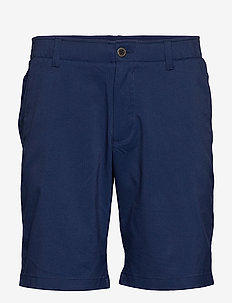 UA Showdown Short - golf shorts - academy