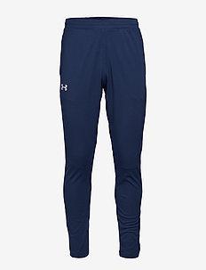 SPORTSTYLE PIQUE TRACK PANT - pantalon training - academy