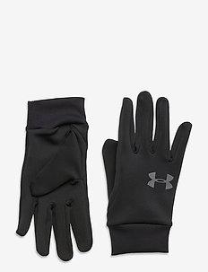 UA Men's Storm Liner - sale - black