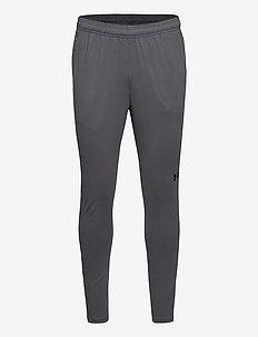 Challenger II Training Pant - pants - graphite