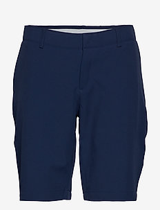 Links Short - NAVY