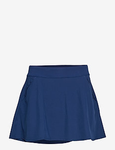Links Skort - NAVY